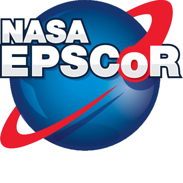 NM NASA EPSCoR